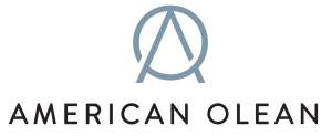 www.americanolean.com/, manufacturing resources